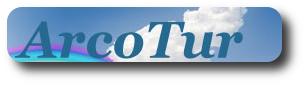 ArcoTur logo