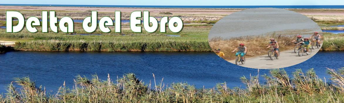 Delta del Ebro – ArcoTur