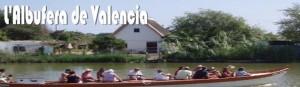 La Albufera de Valencia 2 - ArcoTur
