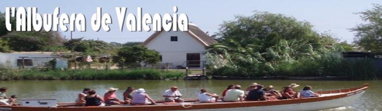 La Albufera de Valencia 2 – ArcoTur