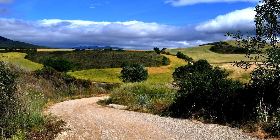 Camino de Santiago – ArcoTur