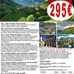 Asturias Aventura